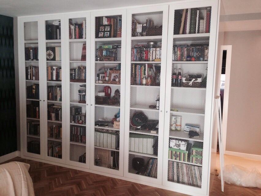 libreria04