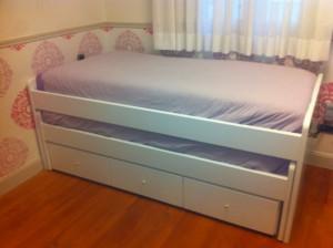 dormitorios07