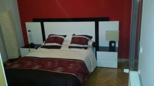 dormitorios05