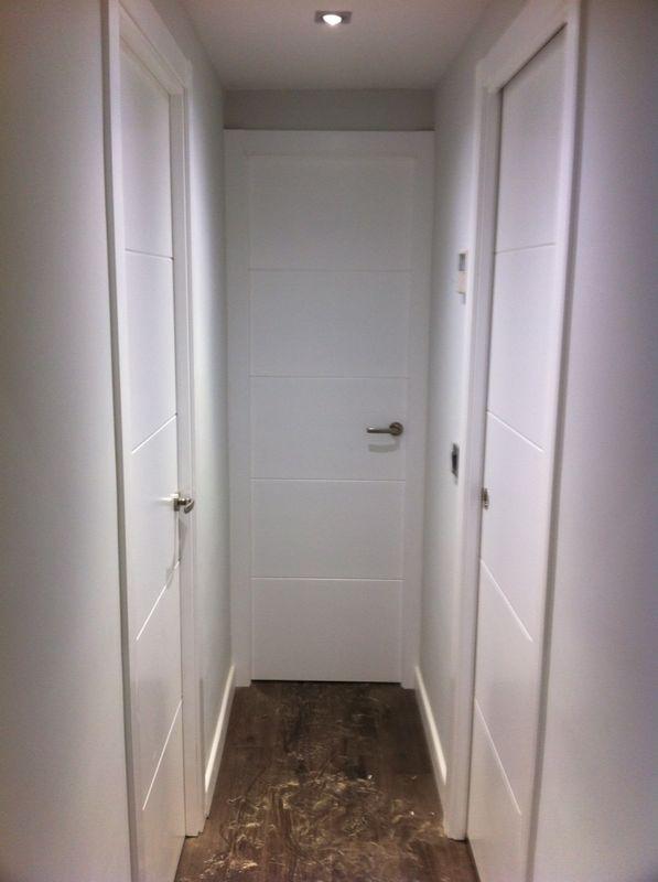 puertas05