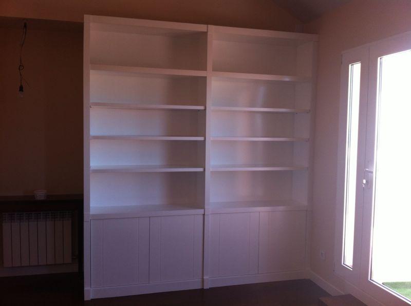 libreria02