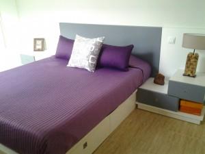 dormitorios02