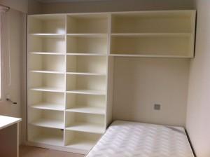 dormitorios09