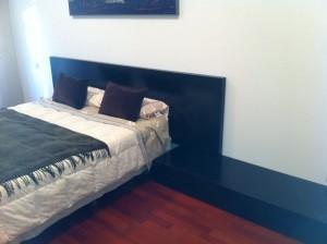 dormitorios04