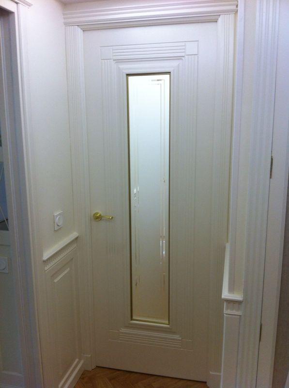 puertas06